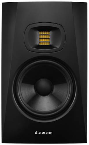 Adam T7V Studio Monitor (Single)