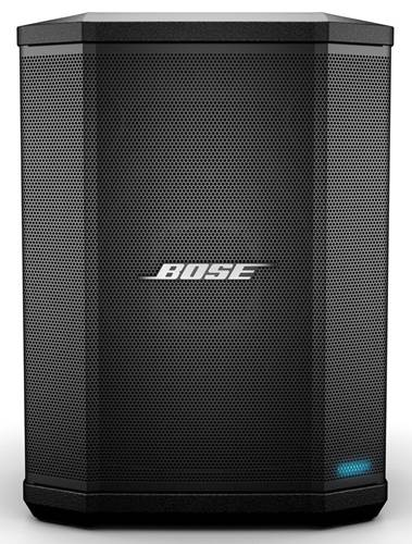 Bose S1 Pro Multi-Position PA system (without battery)