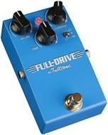 Fulltone Full-Drive1