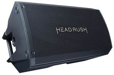 Headrush FRFR-112 Power Cab