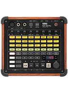 Korg KR-55 Pro Drum Machine