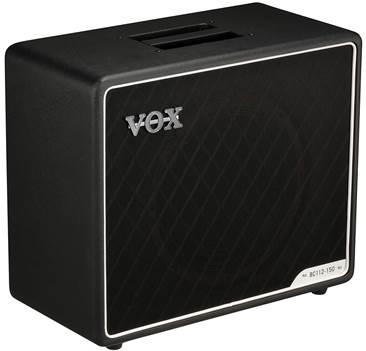 Vox BC112-150 1x12 Speaker Cab