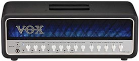 Vox MVX150H Head