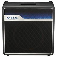 Vox MVX150C1 1x12 Combo