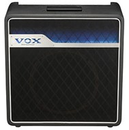 Vox MVC150C1 1x12 Combo