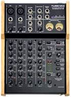 Art TubeMix USB Mixer