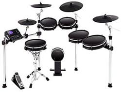 Alesis DM10 MKII Pro Digital Drum Kit
