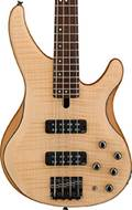 Yamaha TRBX604FMNS Natural Satin