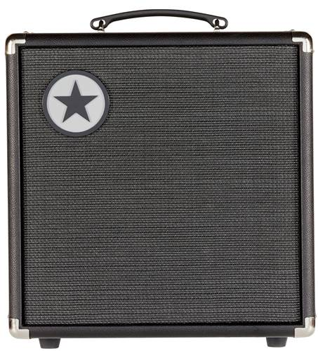 Blackstar Unity Bass 30 Combo