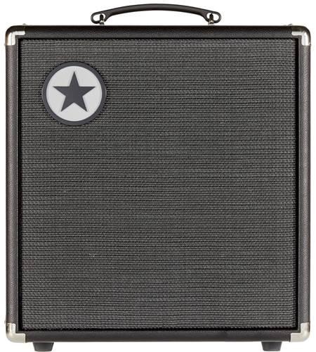 Blackstar Unity Bass 60 Combo