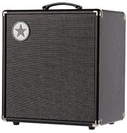 Blackstar Unity Bass 120 Combo