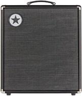 Blackstar Unity Bass 250 Combo