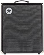 Blackstar Unity Bass 500 Combo