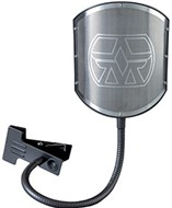 Aston Shield GN Pop Filter and Gooseneck