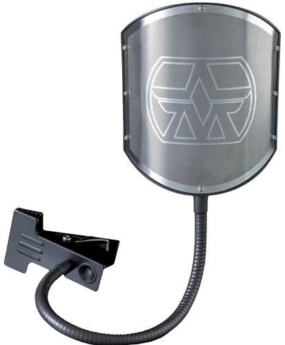 Aston Shield GN Pop Filter and Gooseneck