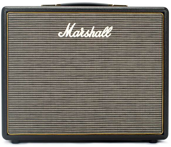 Marshall Origin ORI5C 5 Watt Combo