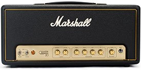 Marshall Origin ORI20H 20 Watt Head