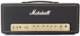 Marshall Origin ORI50H 50 Watt Head