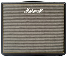 Marshall Origin ORI20C 20 Watt Combo