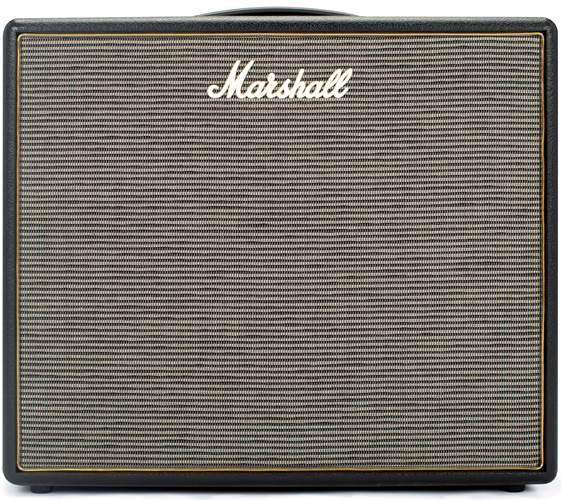 Marshall Origin50C 50 Watt Combo