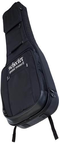 Schecter Pro Series Guitar Bag Black