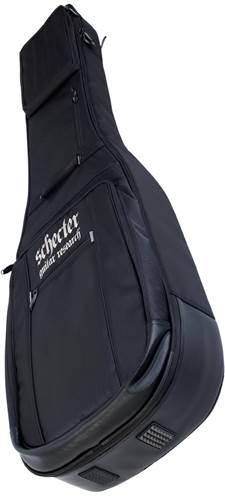 Schecter Pro Series Acoustic Bag Black