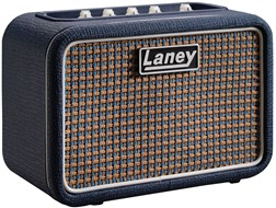Laney Mini-ST Stereo Amp Lionheart Edition