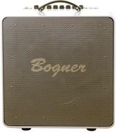 Bogner Atma 112 Combo White Edition