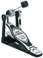 Tama HP600D Iron Cobra Single Bass Drum Pedal