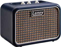 Laney Lionheart Mini Battery Amp