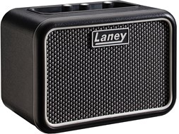 Laney SuperG Mini Battery Amp