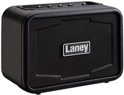 Laney Ironheart Stereo Mini Battery Amp