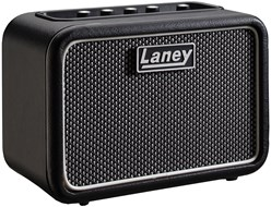 Laney SuperG Stereo Mini Battery Amp