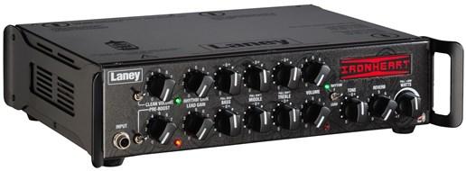 Laney Ironheart SLS 300W Amp Head