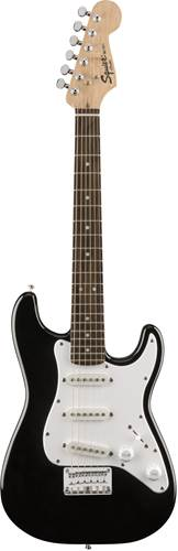 Squier Mini Strat V2 Black IL