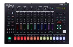 Roland TR-8S Sampling Drum Machine