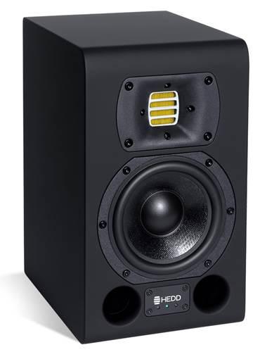 HEDD Type 05 Studio Monitor (Single)