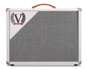 Victory Amps V40 Duchess Deluxe Combo