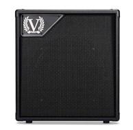Victory Amps V112V 1x12 Cab