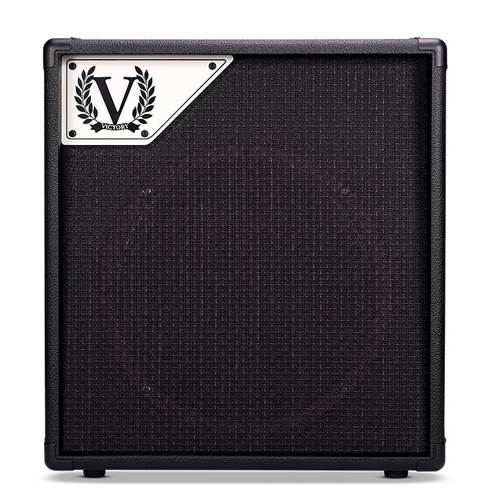 Victory Amps V112CB 1 x12 Cab