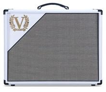 Victory Amps V112WW-65 1x12 Cab