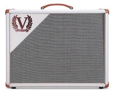 Victory Amps V112WC-75 1x12 Cab