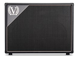 Victory Amps V212S 2x12 Cab