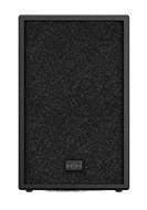 HH TMP-106L Passive Speaker