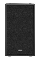 HH TMP-108 Passive Speaker