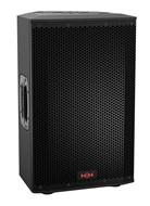 HH TNE-1201 Active Speaker