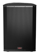 HH TNP-1501 Passive Speaker