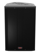 HH TNX-1501 Active Speaker