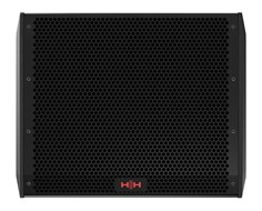 HH TSM-10A-2 Active Stage Monitor