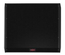 HH TSM-15A-2 Active Stage Monitor